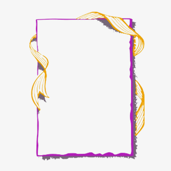 Purple clipart announcement. Transparent png free download