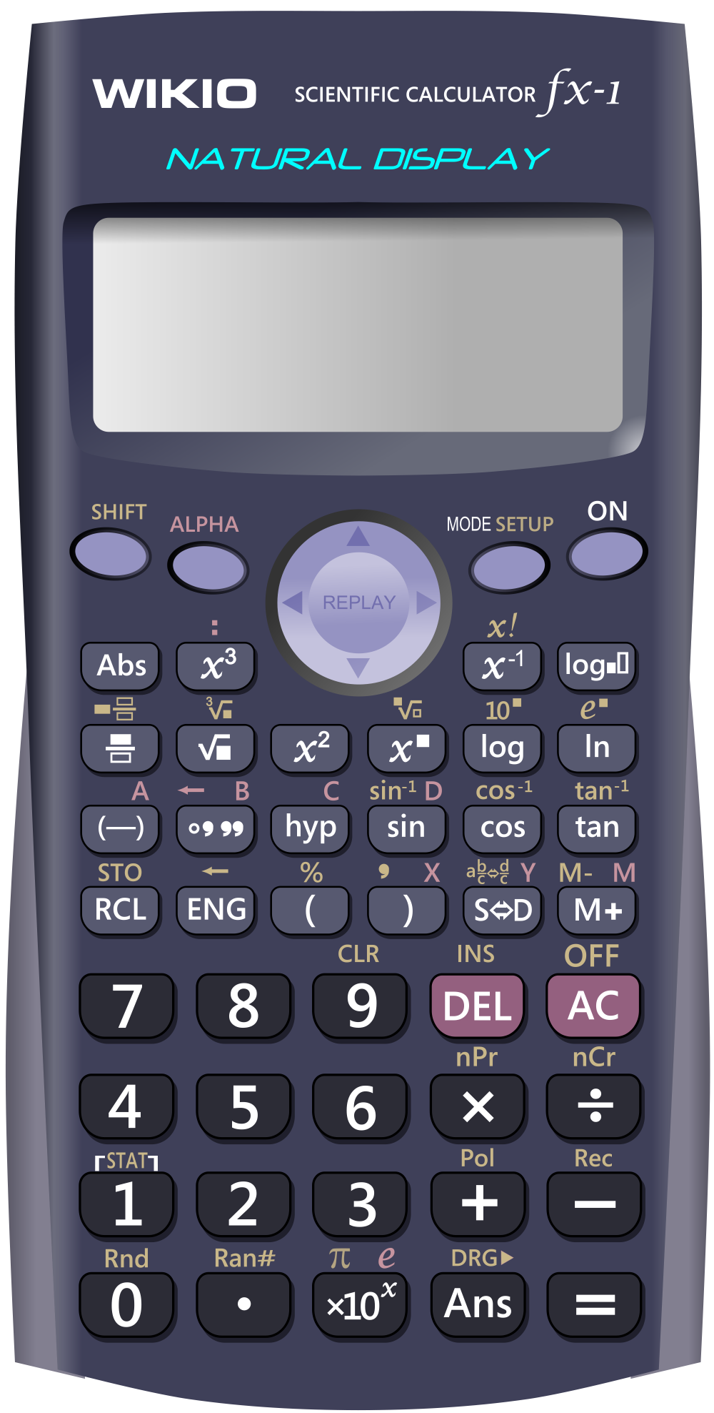 Download png photos for. Purple clipart calculator