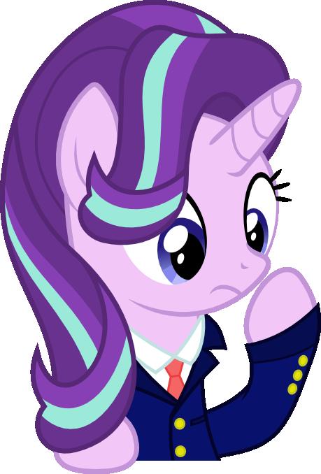 artist hotsun clothes. Purple clipart necktie