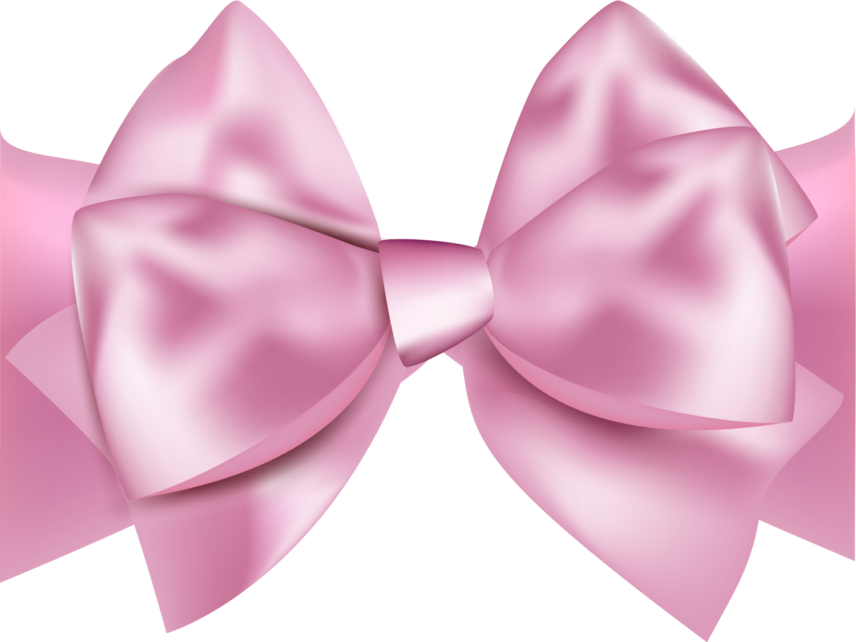 Pink ribbon clip art. Purple clipart necktie