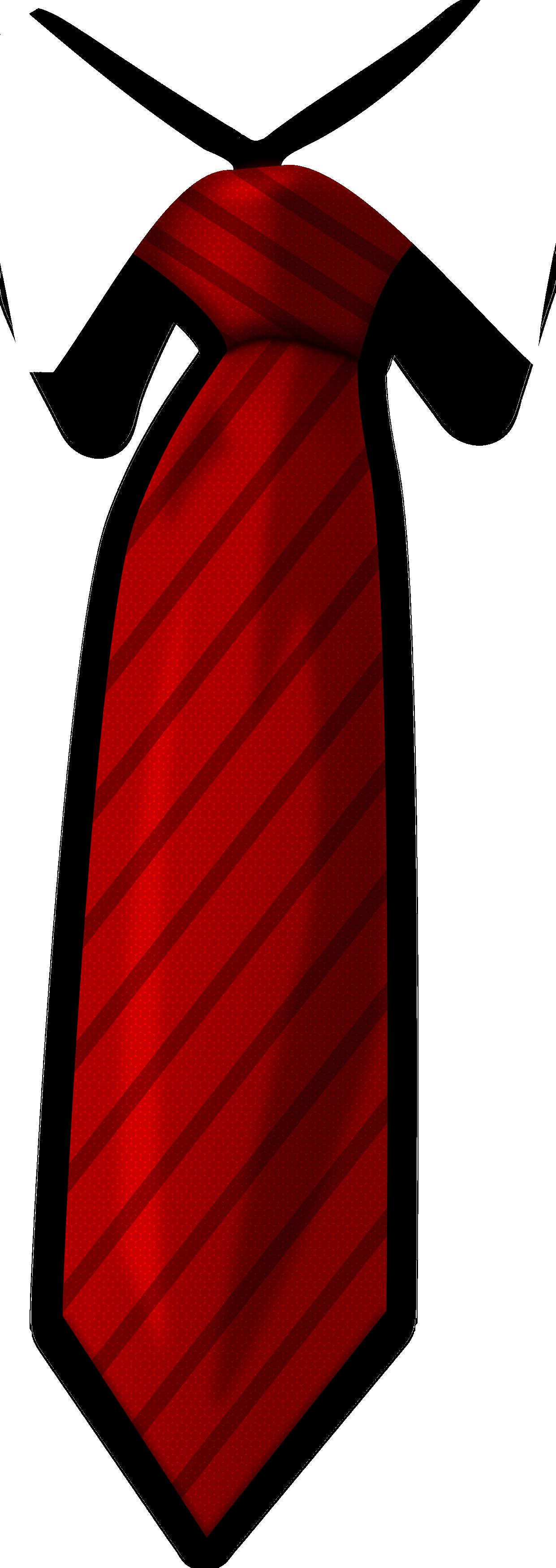 Purple clipart necktie. Tie png transparent images