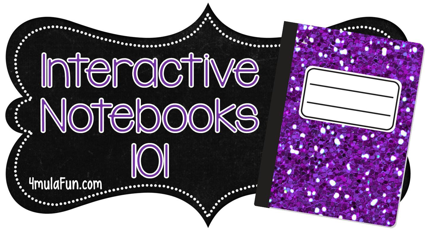 Free on dumielauxepices net. Purple clipart notebook