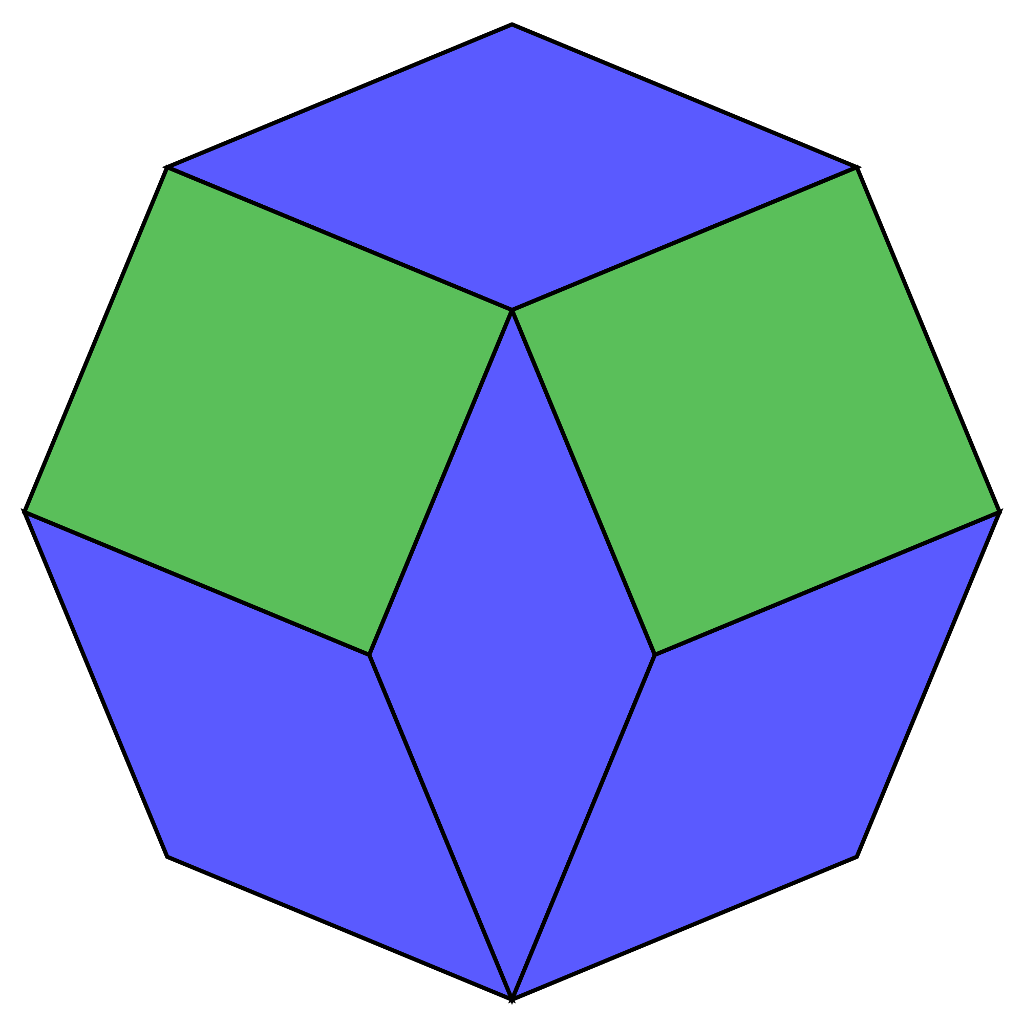Purple clipart octagon. File dissected svg wikimedia