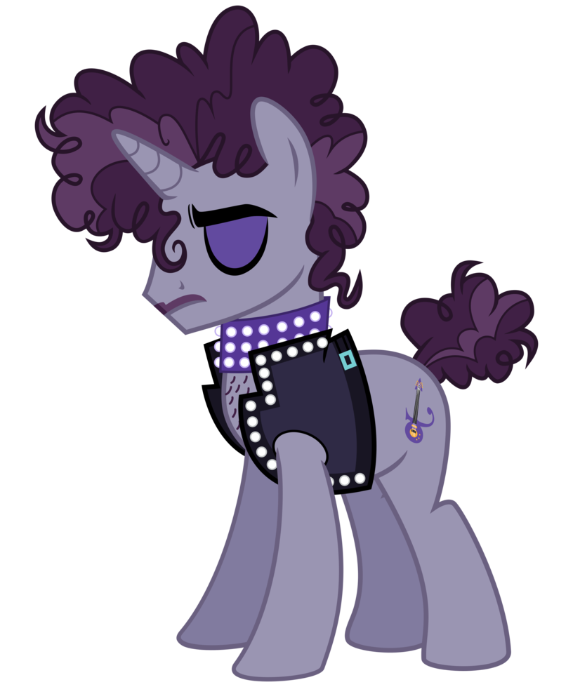 Purple clipart poodle. Reins by cheezedoodle on