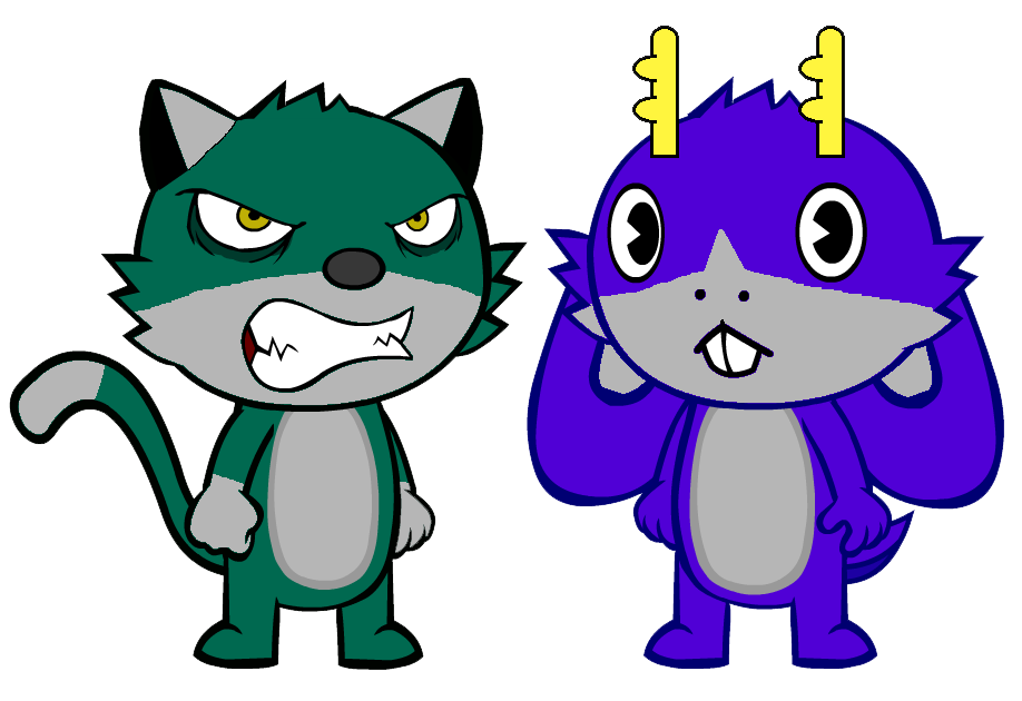 Request sheen and fatigue. Purple clipart raccoon