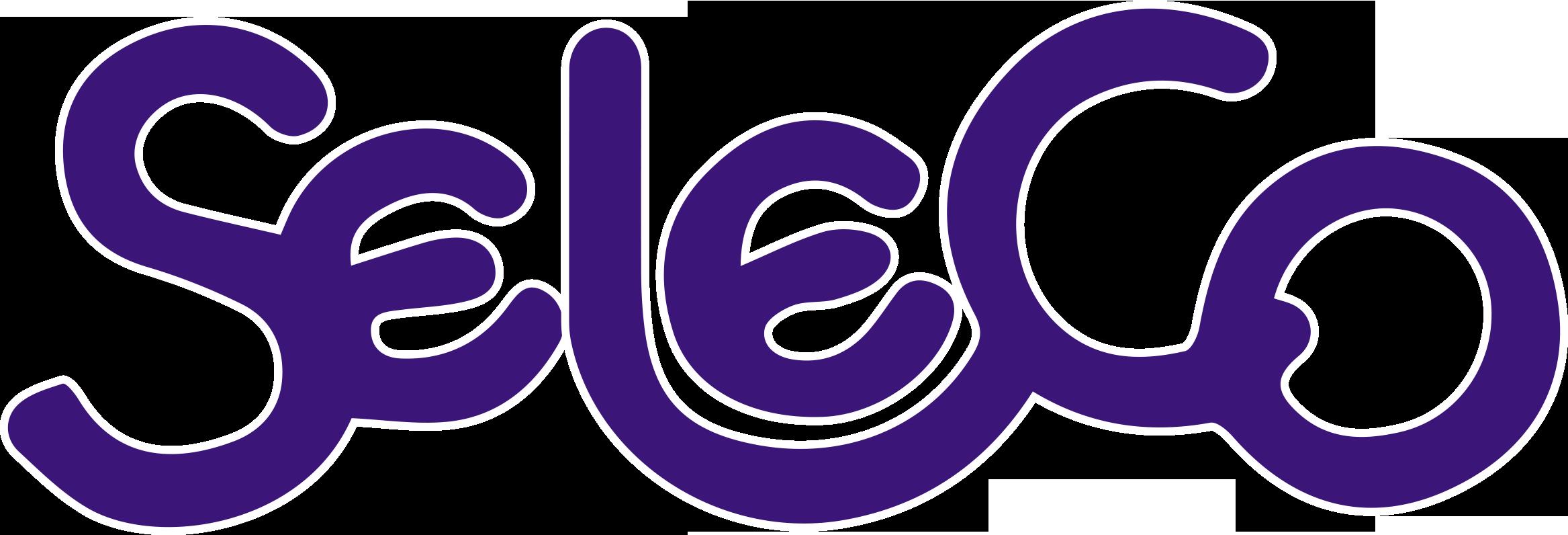 Brands hoya marketing technology. Purple clipart seaweed