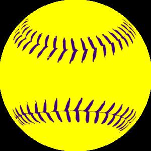 Free purple cliparts download. Softball clipart princess