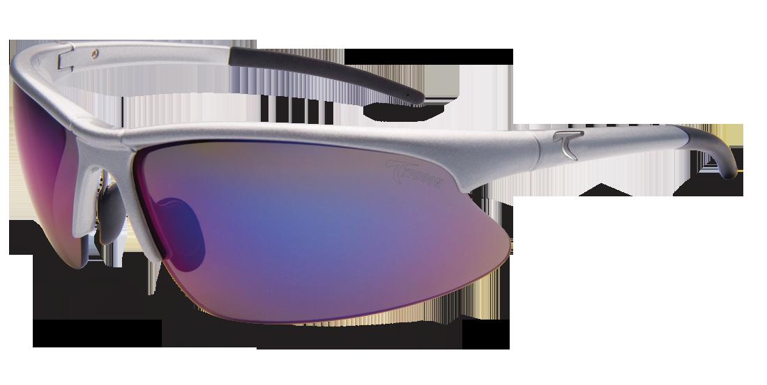 Purple clipart sunglasses. Sport png image