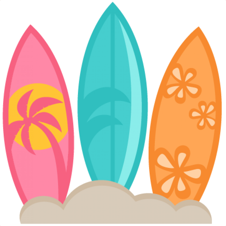 White clipart surfboard. Diy design pictures clip