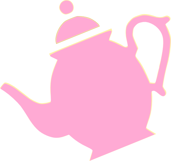 Purple clipart teapot. At getdrawings com free