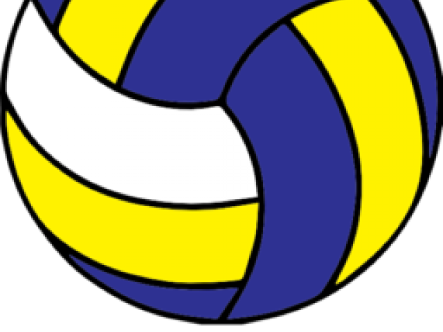Purple clipart volleyball. Cliparts x carwad net