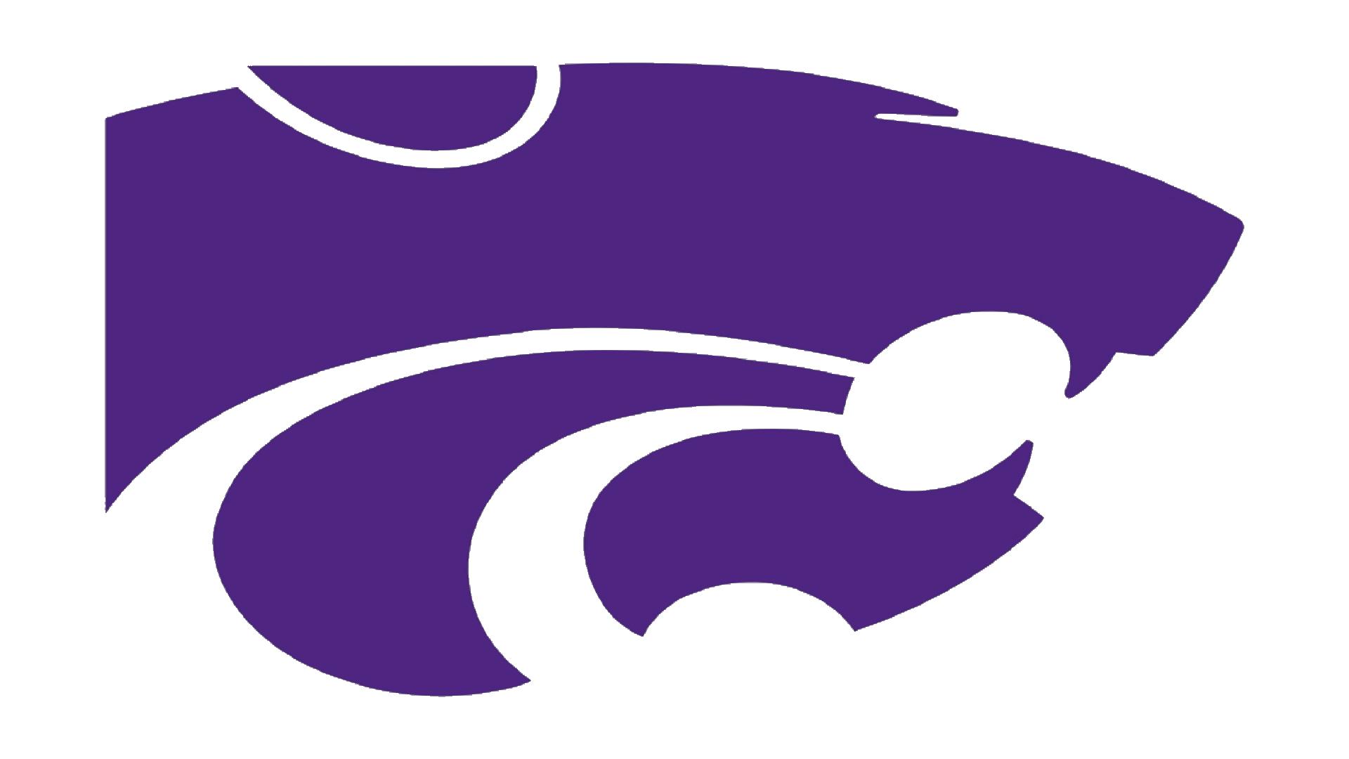 Purple clipart wildcat. The el dorado wildcats