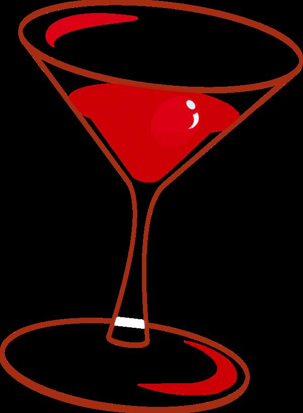 Purple clipart wine glass. Clip art martini cliparts