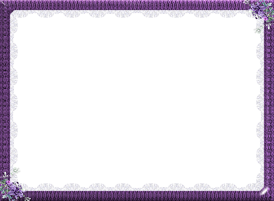 Free download arts. Purple frame png