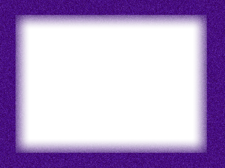 Purple frame png. Picture arts