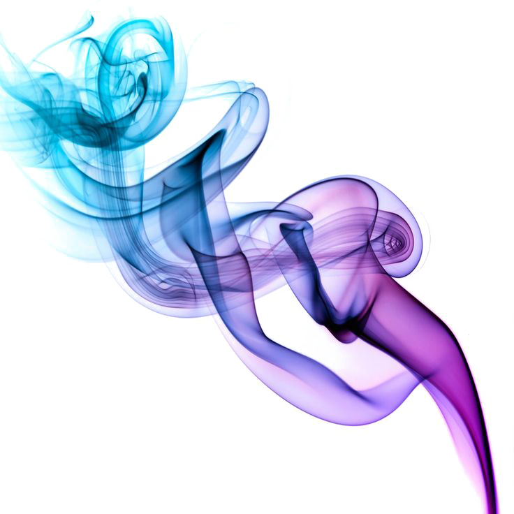 Purple smoke png, Purple smoke png Transparent FREE for ...