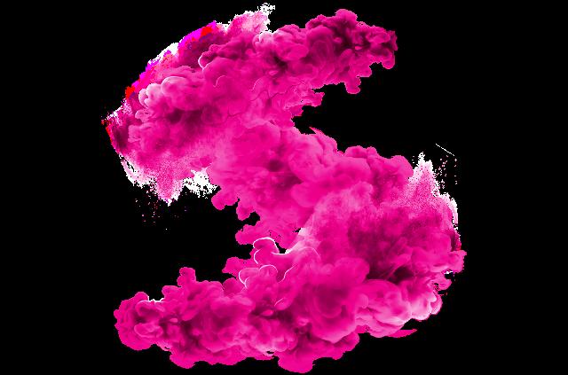 purple smoke png purple smoke png transparent free for download on webstockreview 2020 purple smoke png purple smoke png