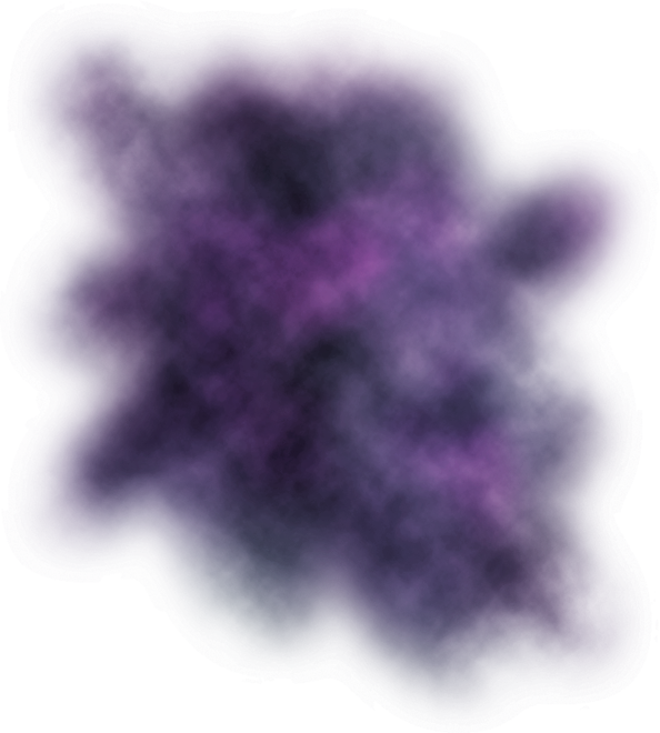 Purple smoke png. Index of mapping overlays