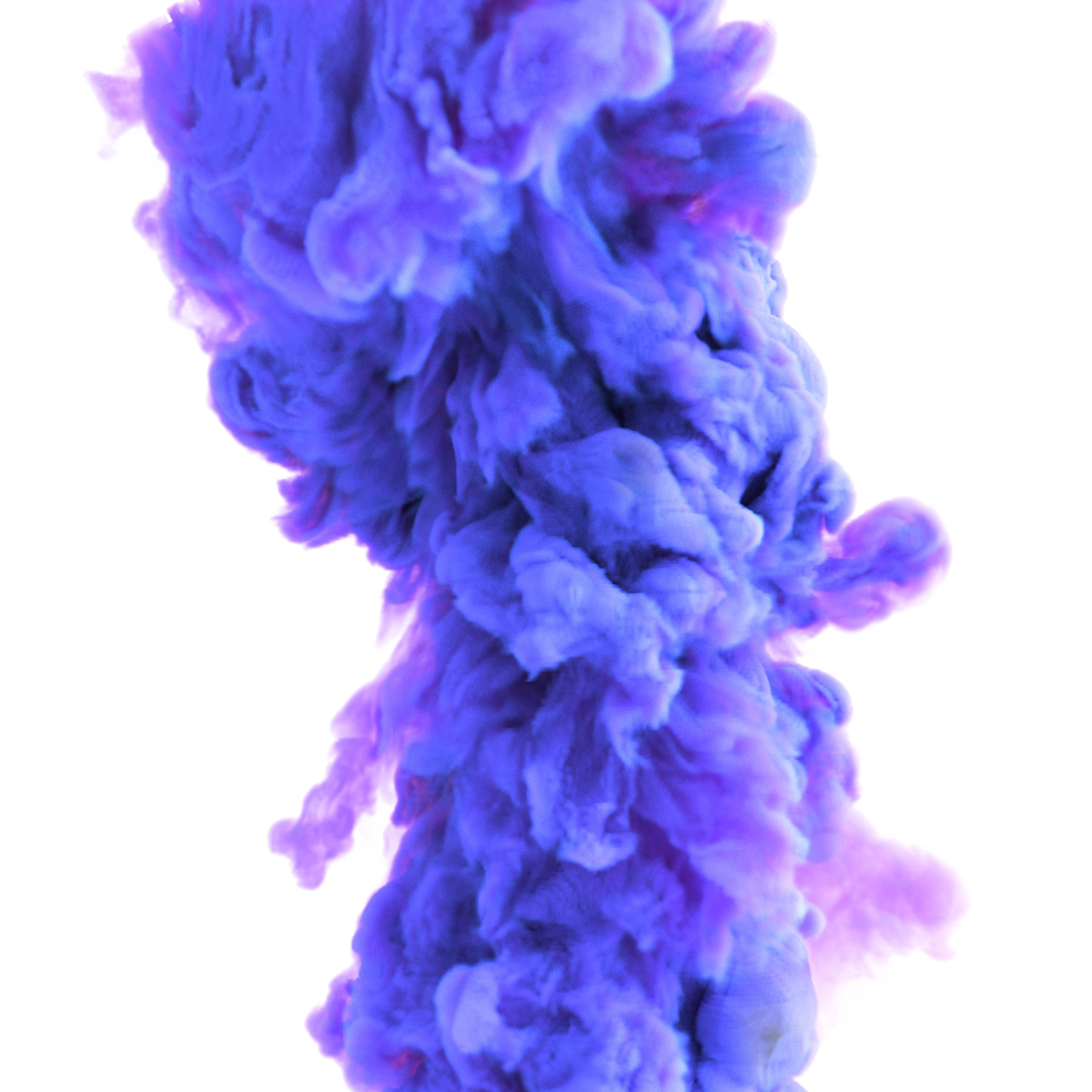 Purple smoke png. Background image arts