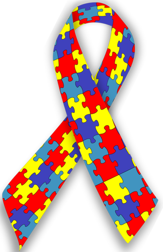 Puzzle clipart aspergers. Empowering high functioning adults