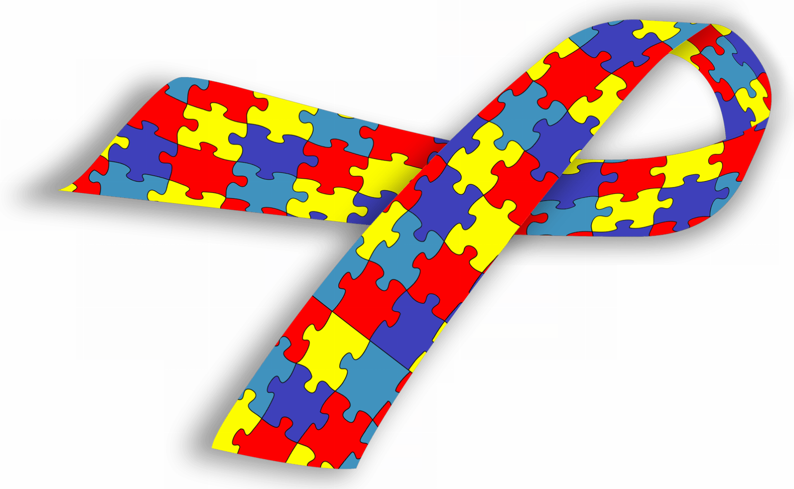 April is autism awareness. Puzzle clipart aspergers