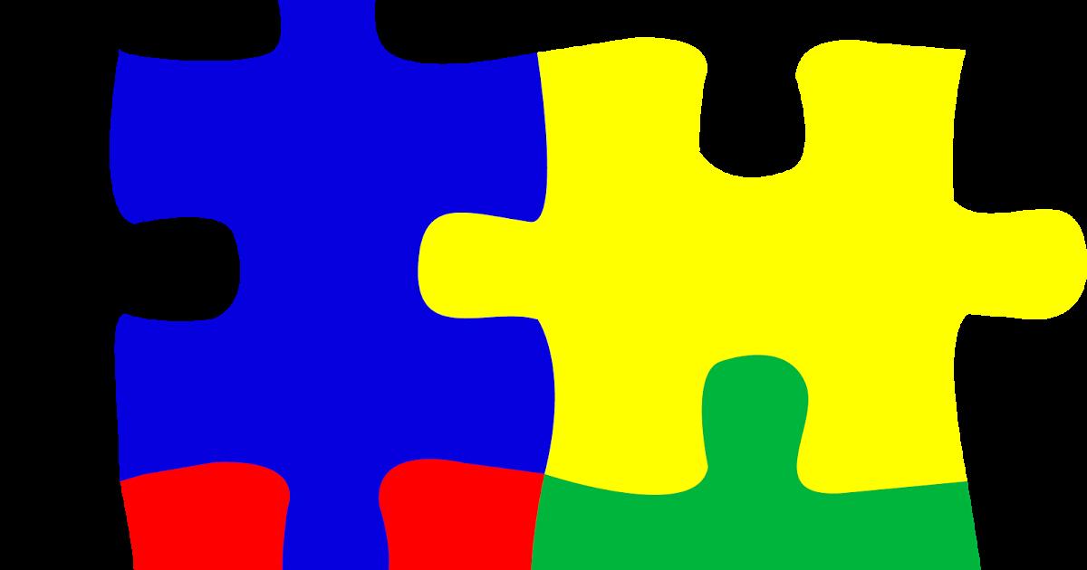 Puzzle concern