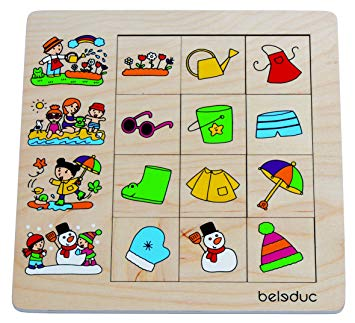 Buy puzzles for toddlers. Puzzle clipart coordination