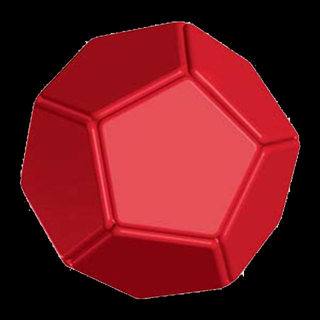 Whack company eureka ball. Puzzle clipart creative play