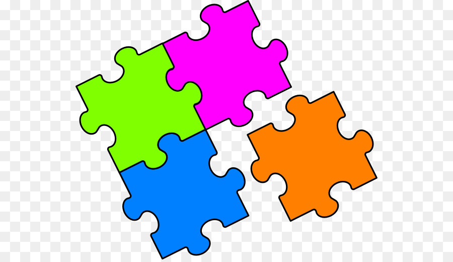 Free download clip . Puzzle clipart exceptional child