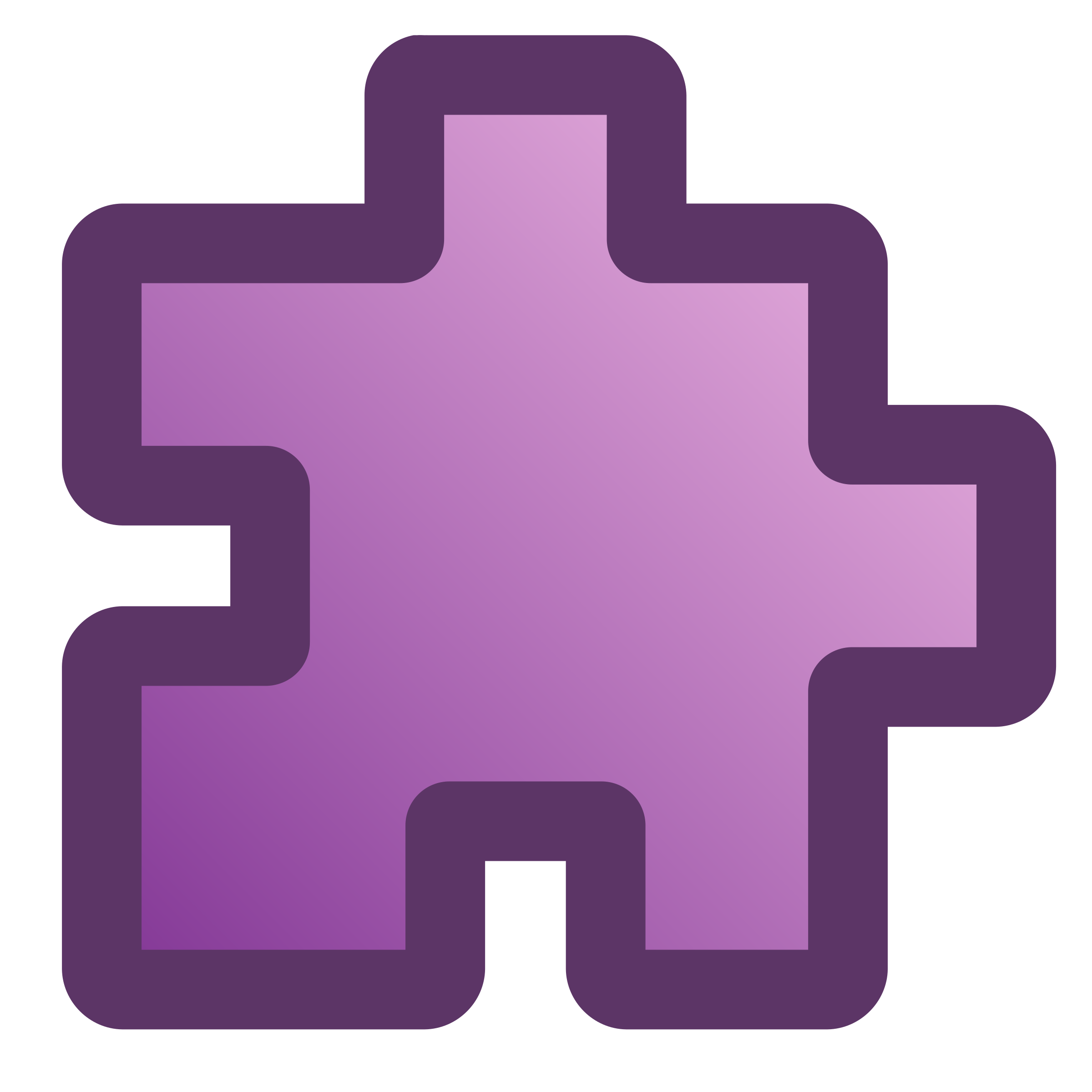 Puzzle clipart face. Purple free on dumielauxepices