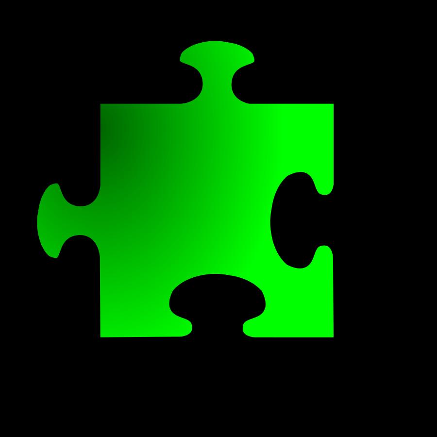 Puzzle clipart file. Piece tag list clip