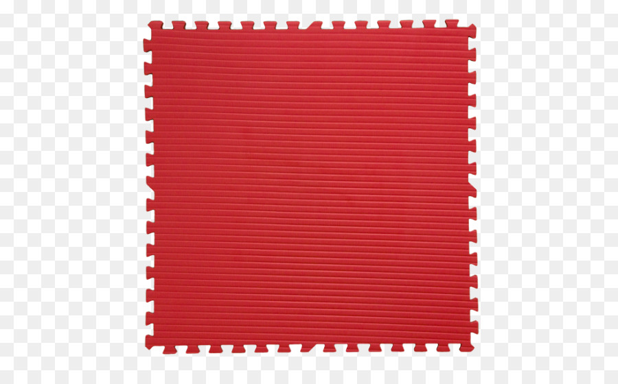 Red background transparent . Puzzle clipart floor