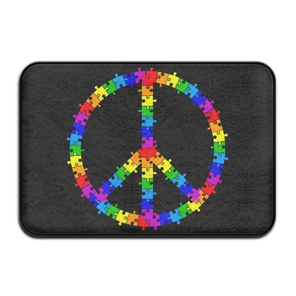 Puzzle clipart floor. Amazon com pieces peace