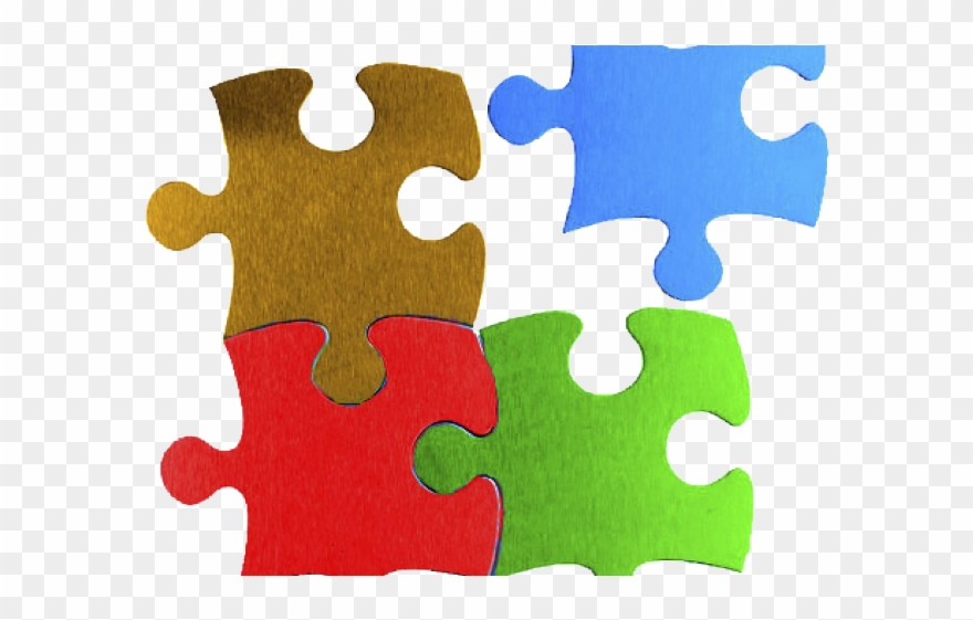 Puzzle clipart home. Jigsaw png download