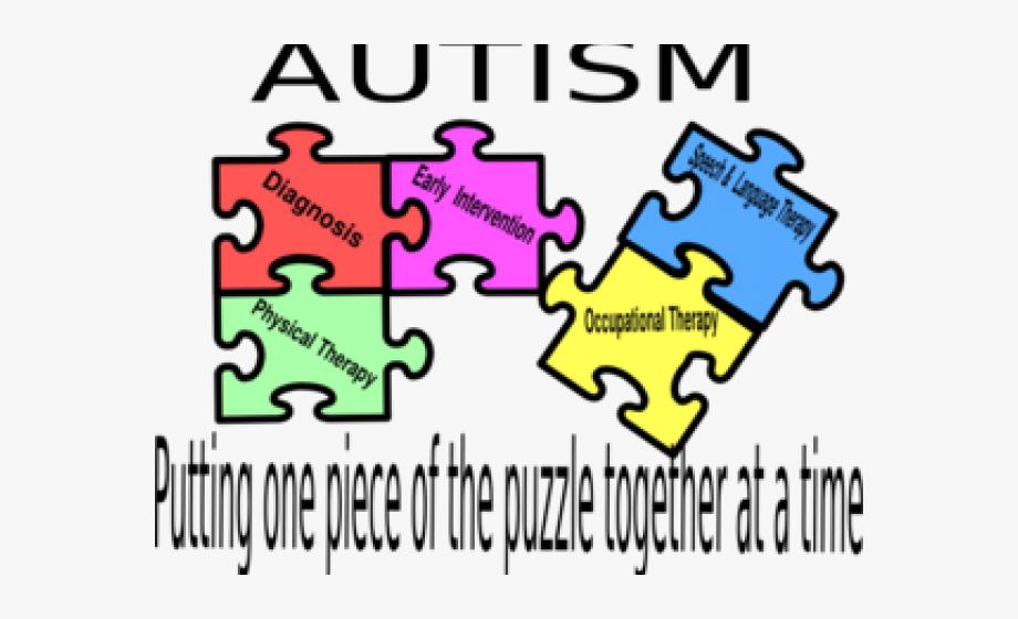Clip art free . Puzzle clipart intervention