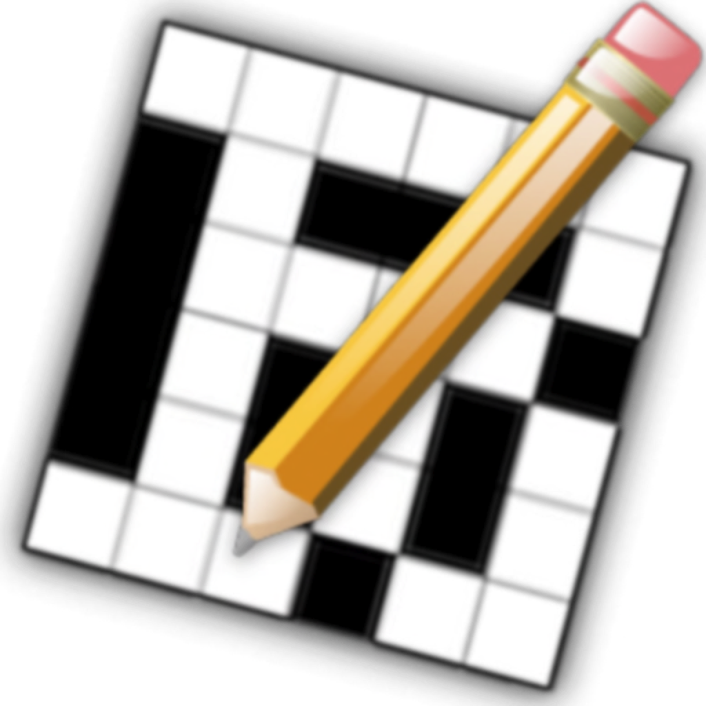 Puzzle clipart jumbled. Maker for mac
