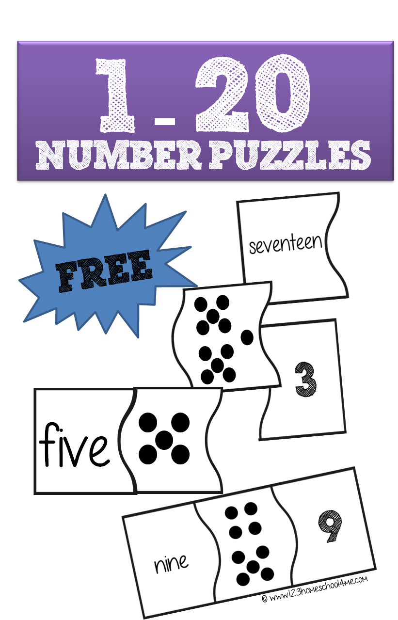 Puzzles for worksheets all. Puzzle clipart kindergarten