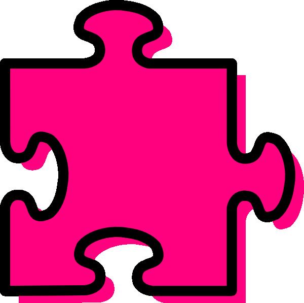 Puzzle clipart man. Jigsaw panda free images