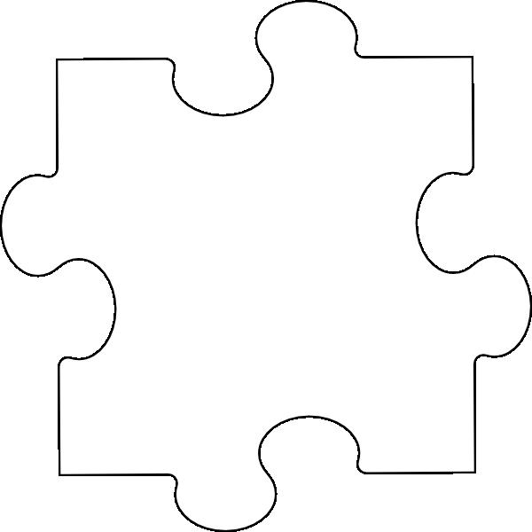 Puzzle clipart man. Jigsaw piece clip art
