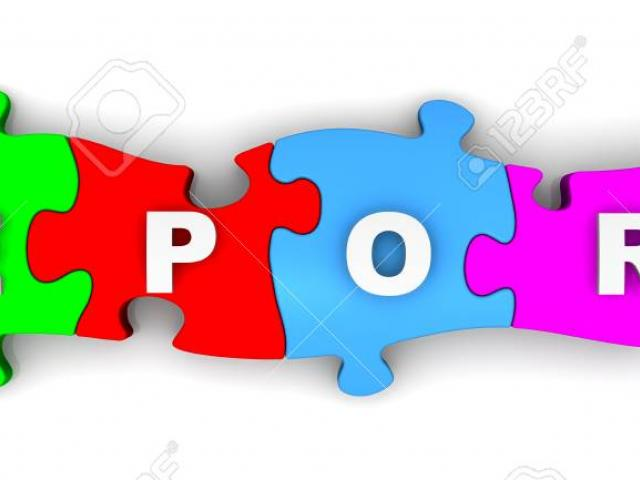 Puzzle clipart p word. Free download clip art
