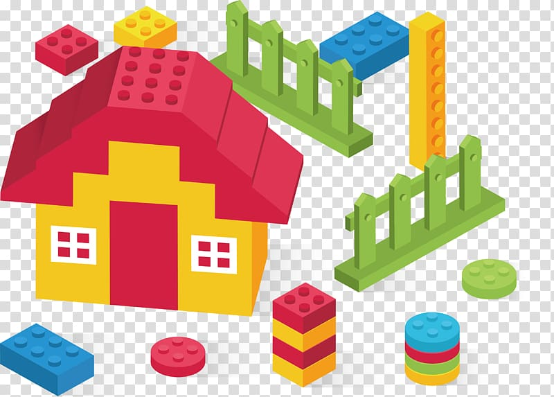 Puzzle clipart playing block. Toy jigsaw children toys
