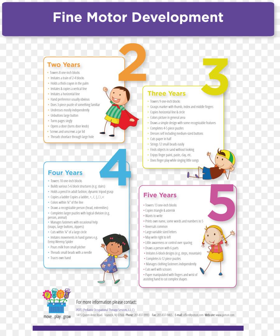 Puzzle clipart preference. Child cartoon transparent clip