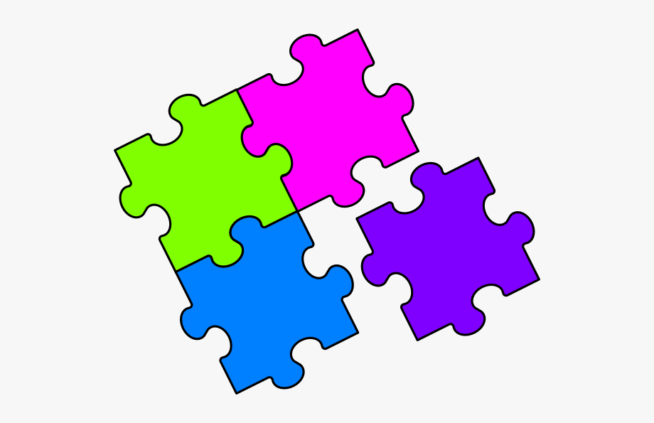 Download puzzles cliparts cartoons. Puzzle clipart preference