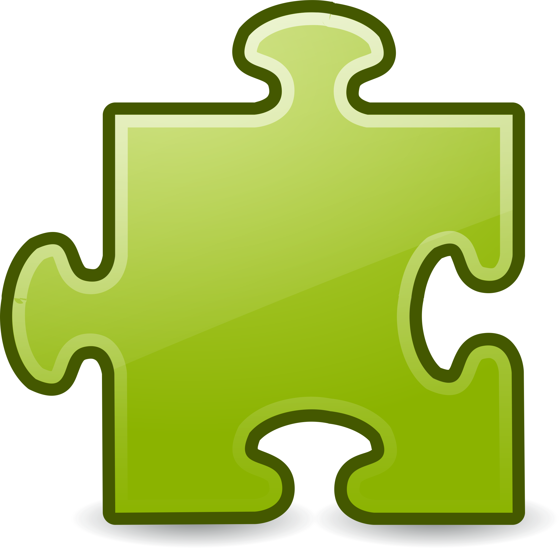 Puzzle clipart preference. Plugin big image png