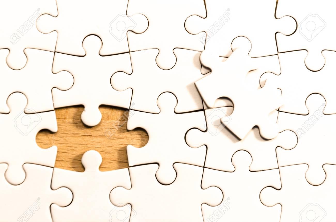 Puzzle clipart problem solving. Free download clip art