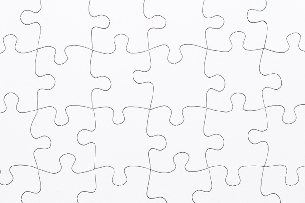 Puzzle clipart project summary. Vectors photos and psd