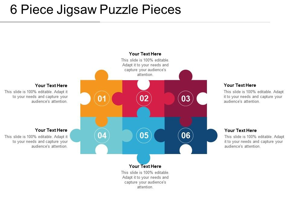 piece jigsaw pieces. Puzzle clipart project summary