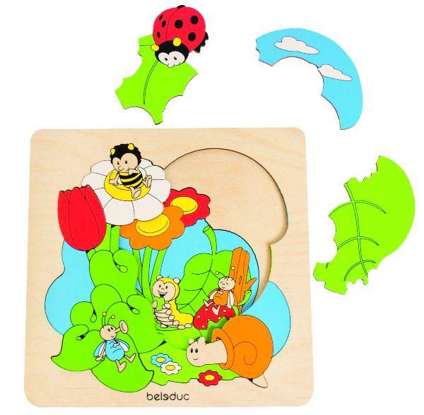 Puzzle clipart scenario. Puzzles transparent png free