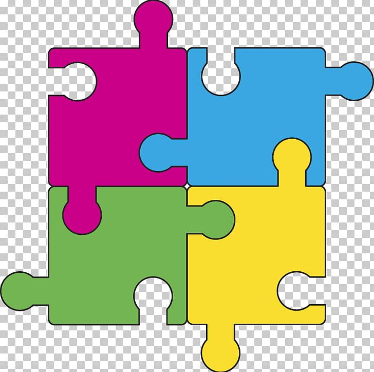 Recognition assembly religion jigsaw. Puzzle clipart school