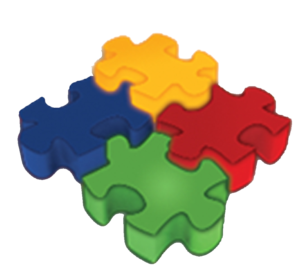 Blog dawn gibson consulting. Puzzle clipart special education